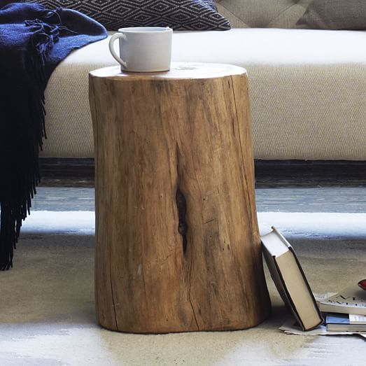 natural-tree-stump-side-table-c